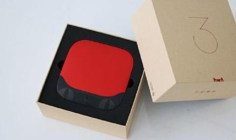 """""""天貓魔盒M17""""的图片搜索结果"""