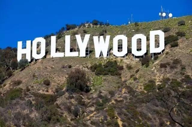 美国电影好莱坞的图像搜索结果