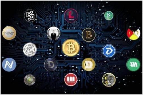 八個可以在奈及利亞買比特幣的網站