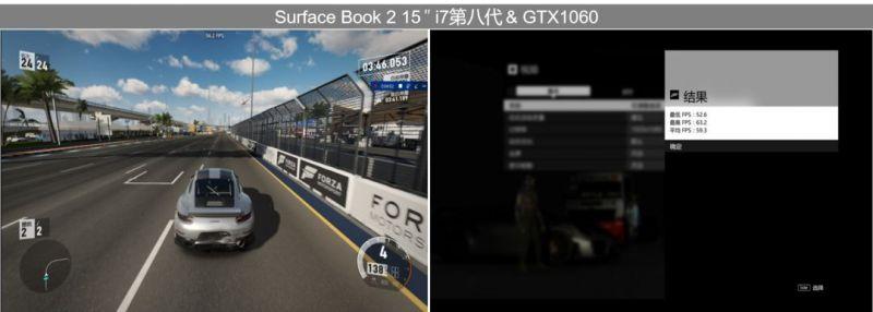 Surface Book 2 15寸評測:大有可為,突破不可能! - ITW01