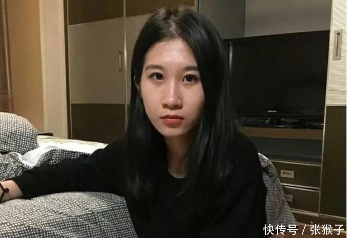 Image result for 強姦。
