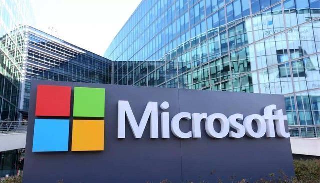 Windows Mobile戰略性失敗,微軟錢包成了「陪葬品」 - ITW01