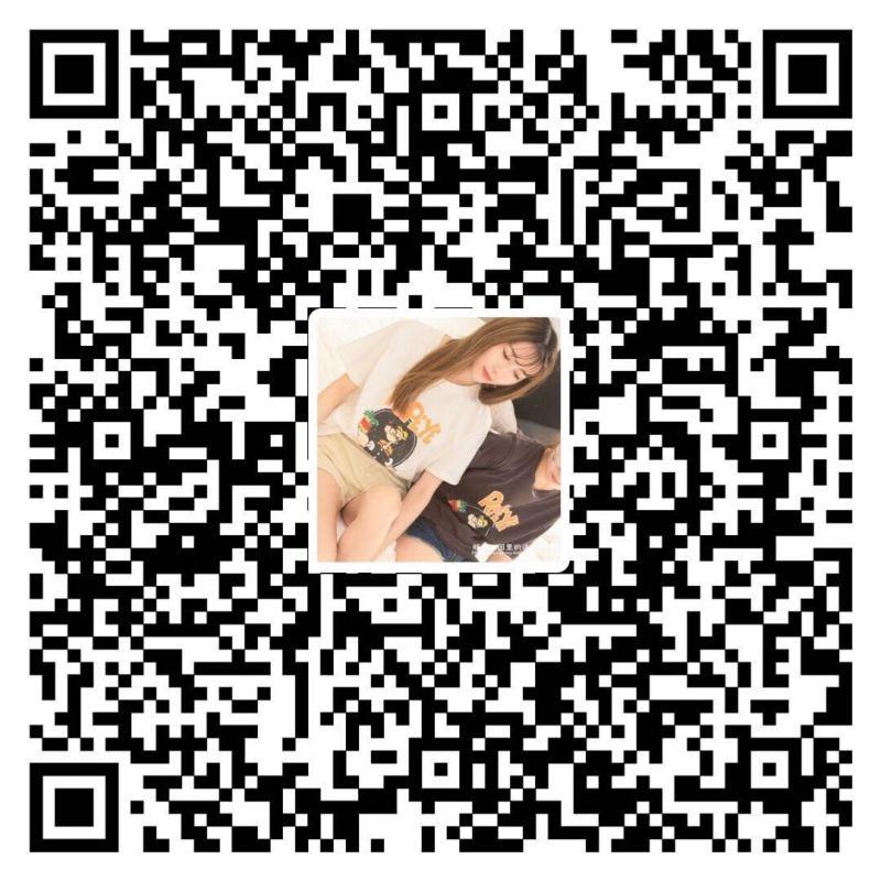 AfterCodecs v1 6 1 For AE/PR/ME-加速渲染輸出編碼外掛_H264
