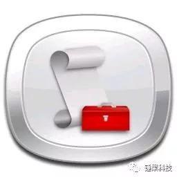 Adobe入門 從認識全稱開始 Itw01